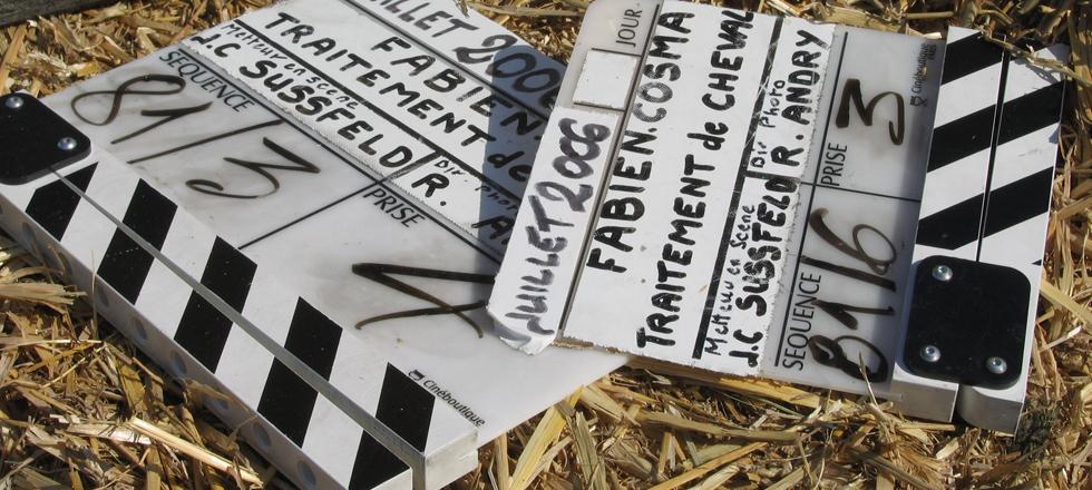formation cinema maroc tanger